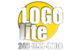 Logo Lite